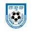 Бангладеш - logo