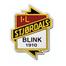 Стьердальс-Блинк - logo