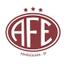 Ферровиариа - logo