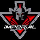 Imperial Esports  - logo