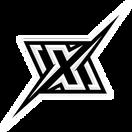 X13 - logo