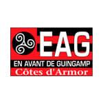 Генгам - logo