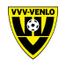 Венло - logo