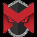 Marlian - logo