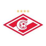 Спартак - logo