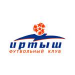 Иртыш - logo