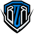 Bizarre - logo