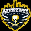 ShenZhen - logo