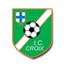 Ирис Клуб де Круа - logo