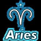 Aster.Aries - logo