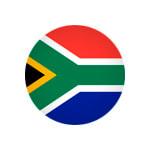 ЮАР U-23 - logo