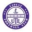 Уйпешт - logo