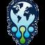 Counter Nature - logo