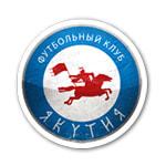 Якутия - logo
