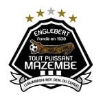 Мазембе - logo