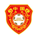 Китай жен - logo