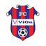 ВиОн - logo