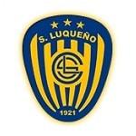 Спортиво Лукеньо - logo