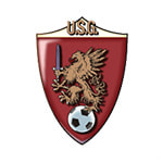 Гроссето - logo