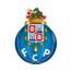 Порту U-19 - logo