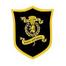 Ливингстон - logo