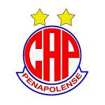 Пенаполенсе - logo