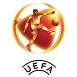Чемпионат Европы U-17 - logo