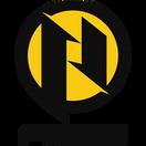 PRIES - logo