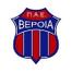 Верия - logo