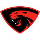 hREDS - logo