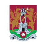 Нортхэмптон - logo