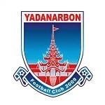 Яданарбон - logo