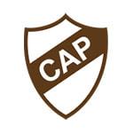 Платенсе - logo