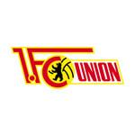 Унион Берлин - logo