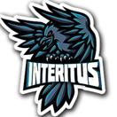 ex-Crewmates - logo