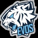 EVOS Esports - logo