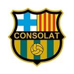 Конзоля Марсель - logo