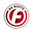 Форте - logo