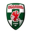 Оболонь-2 - logo