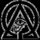 Omega Gaming - logo