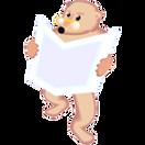 Bad News Bears - logo