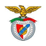 Бенфика Б - logo