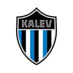 Калев - logo
