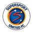 Суперспорт Юнайтед - logo