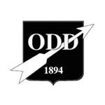 Одд - logo