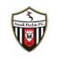 Асколи - logo