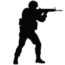 Gorillaz - logo