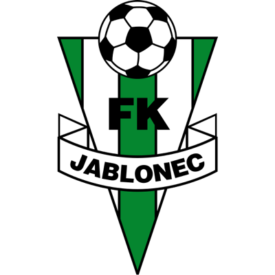 Яблонец - logo