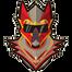 D2 Hustlers - logo
