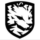 Pampas - logo